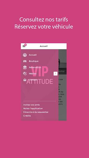 免費下載交通運輸APP|VIP Attitude app開箱文|APP開箱王