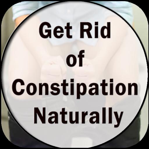 constipație și erecție)