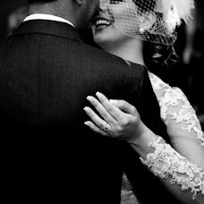 Wedding photographer Junior Lucena (oasiseventos). Photo of 01.02.2017