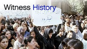 Witness History thumbnail