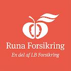 Runa App icon