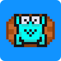 Road Frog icon