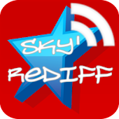 Skyrock Radio Podcasts