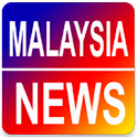Malaysia News - All in One icon