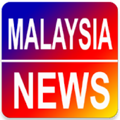 Malaysia News - All in One