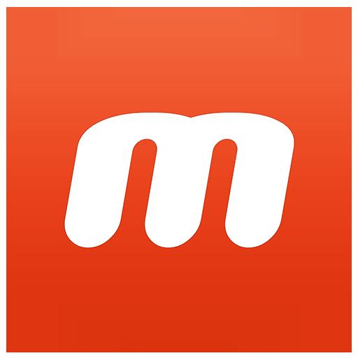 MOBIZEN avatar image