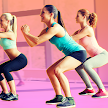 Aerobics workout weight loss APK