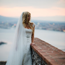 Wedding photographer Alena Evteeva (Limchik). Photo of 09.07.2015