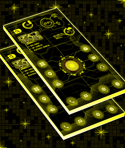 Circuit Launcher 2019 – Next Generation theme App Download For Android 10