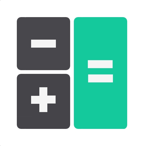 Calculator - by Afonso 教育 LOGO-玩APPs