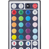 LED Remote (44 Key)
