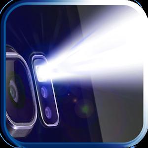 Tải Flashlight X APK