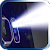 Flashlight X file APK for Gaming PC/PS3/PS4 Smart TV