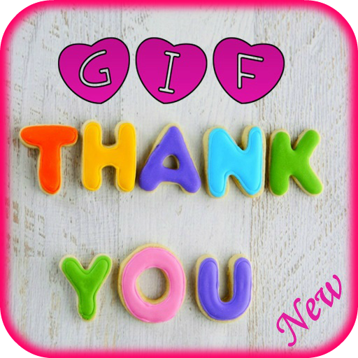 Thank You Gif Images Latest