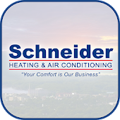 Schneider Heating