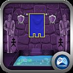 Escape Games - Castle 3 Icon