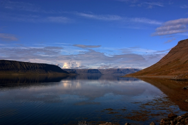 Islanda di daviderm