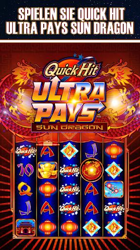 Quick Hit Spielautomaten – Online Kasino Spiel 777  Frei Ressourcen 2