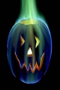 Halloween Science Experiments! - Android Apps on Google Play