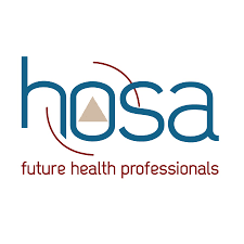 Future Health Professionals Logo