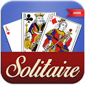 Solitaire Andr Free icon