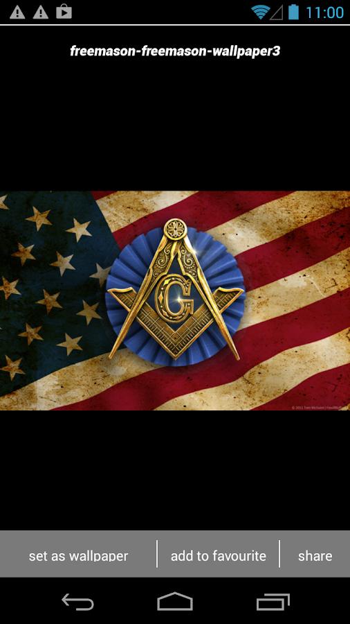 freemason application The masonic grand lodge of texas p o box 446 waco, texas 76703 email:  gs@grandsecretaryoftxorg phone: 254-753-7395 fax: 254-753-2944.