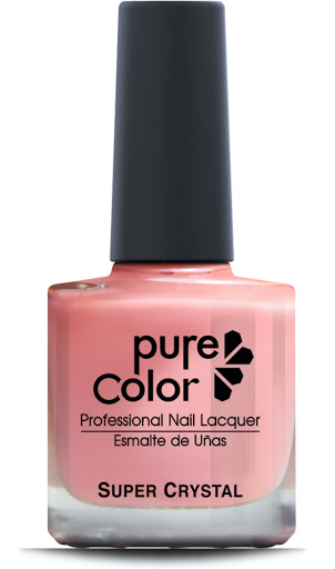 esmalte pure color soft sin marcela the beloved pc-020 ss