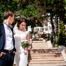 Wedding photographer Lana Abramyan (LanaA). Photo of 08.02.2017