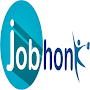 Job Honk APK icon