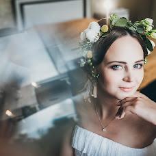Wedding photographer Aleksey Khukhka (huhkafoto). Photo of 04.05.2016