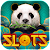 FaFaFa™ Gold Casino: Free slot machines file APK for Gaming PC/PS3/PS4 Smart TV