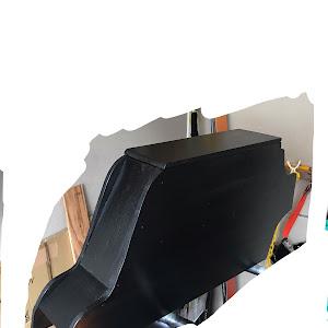ステップワゴン RG4 のカスタム事例画像 Sun2277さんの2019年04月21日18:18の投稿
