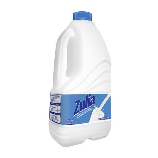 bebida lactea zulia 1.5 lt
