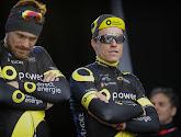 Le record de participations à un Tour de France va tomber cette année
