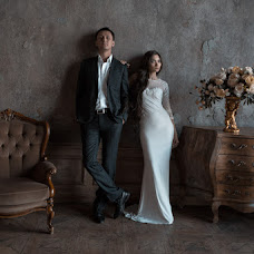 Wedding photographer Duman Kasym (kassym). Photo of 09.07.2015