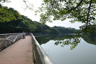 Photo: 大蓮公園