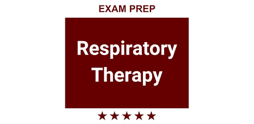 Respiratory Therapy Flashcards 2018 – Apps bei Google Play