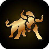 BullBinary Bull Binary Options
