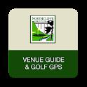 Northcliffe Golf Club icon