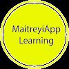 MaitreyiApp Learning APK