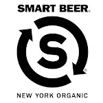 Logo of Smartbeer Organic Golden Ale