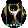 Theme for Lenovo k8 Note HD: Wallpaper & Icon Pack download
