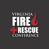 Virginia Fire+Rescue Conf 2017