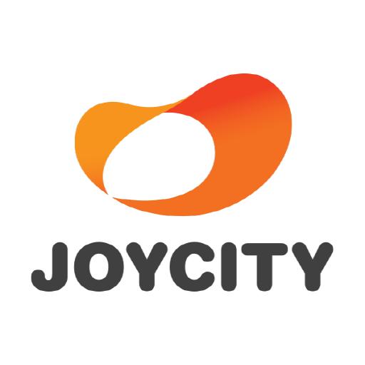 JOYCITY Corp. avatar image