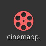Cinemapp: Yerli Film - Dizi