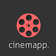 Cinemapp: Y.. file APK for Gaming PC/PS3/PS4 Smart TV