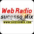 Rádio Sucesso Mix apk
