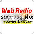 Rádio Sucesso Mix icon