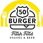 Fifty Burger
