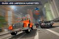 screenshot of Police Crime Simulator – Real Gangster Games 2019